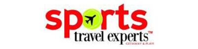 footer-sports-travel.jpg