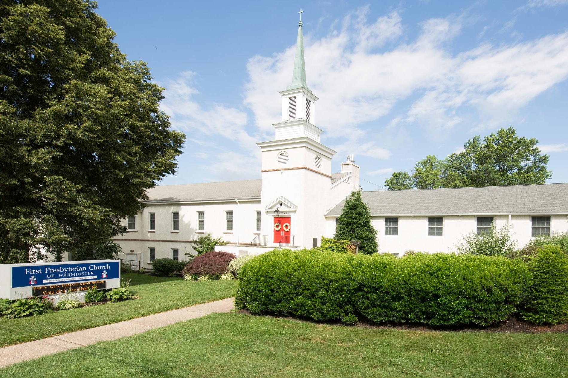 1st Pres Church 2-2.jpg