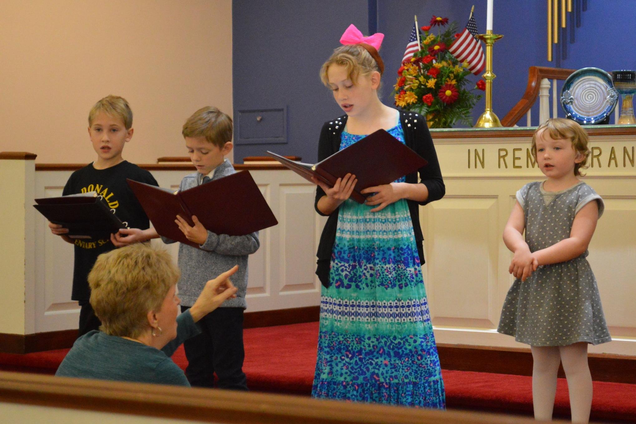 Childrens Choir.JPG