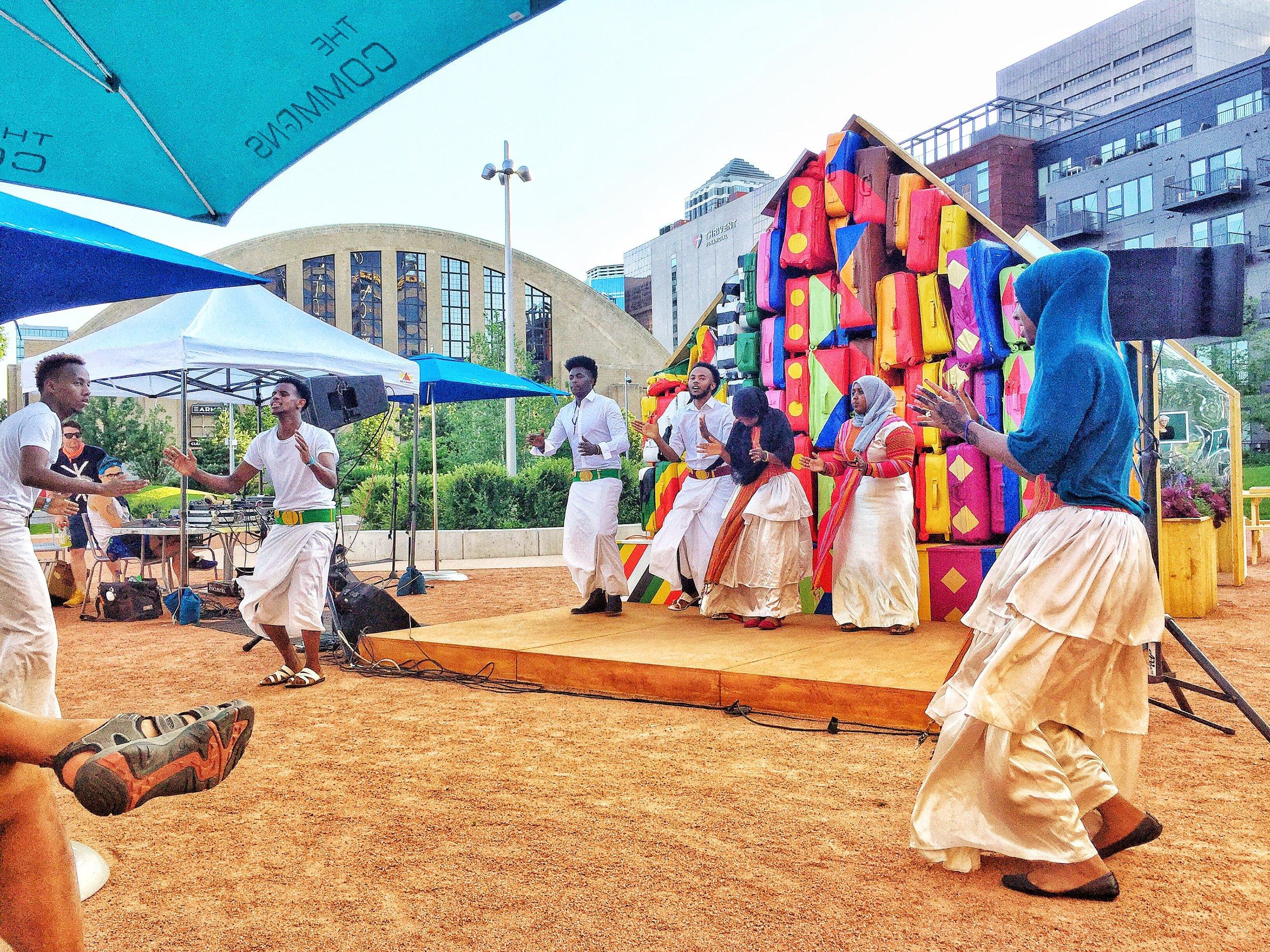 dancers_somali_museum.jpeg