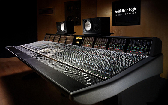 music-studio-analog-board-speakers-560px.jpg