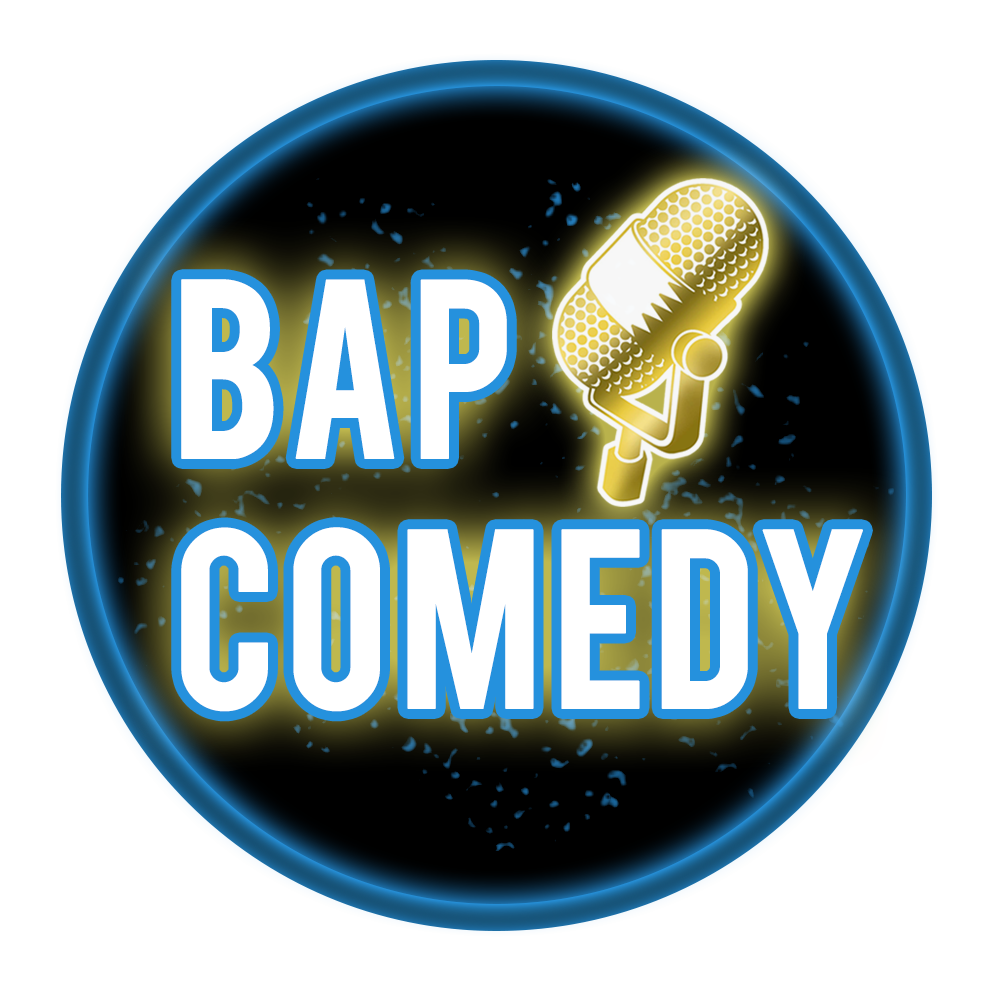 Bap-Comedy-Logo-Official-1000px.png