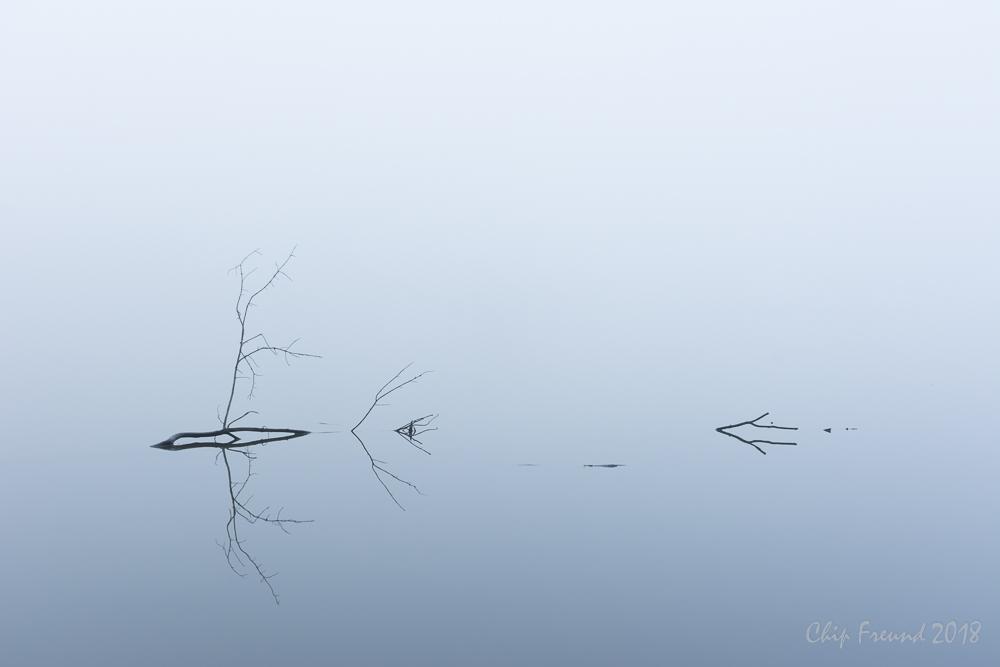 Lake_Johnson_Fog-8[1].jpg