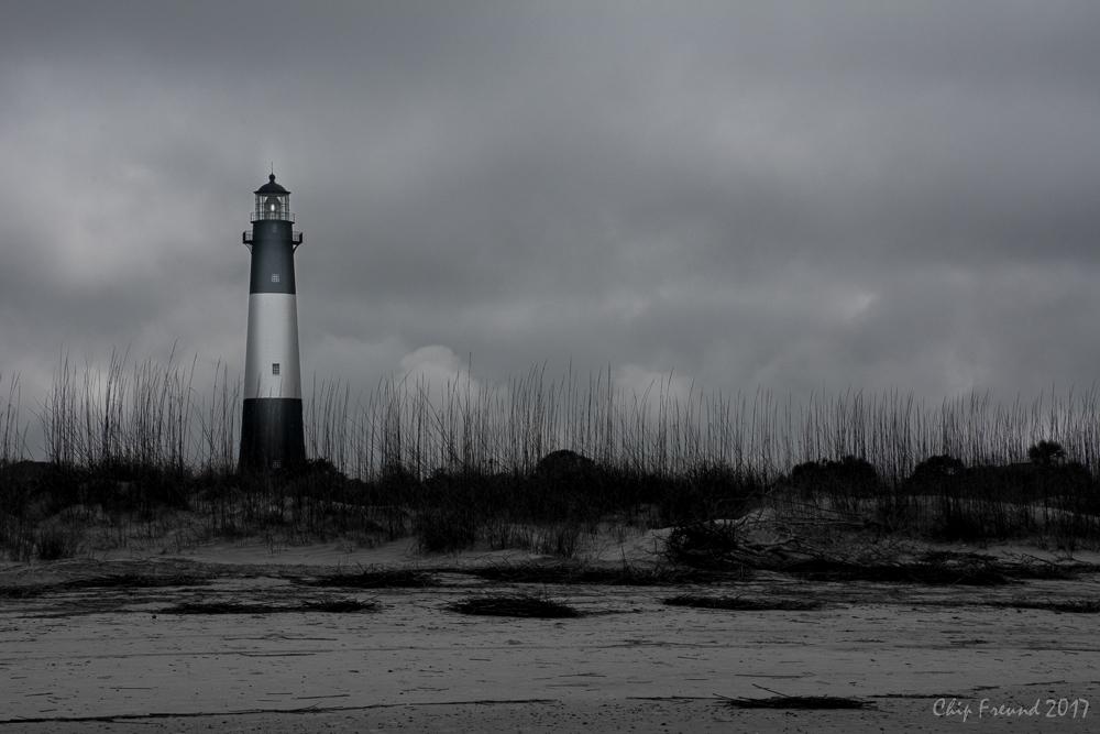 StormyTybeeLight[1].jpg