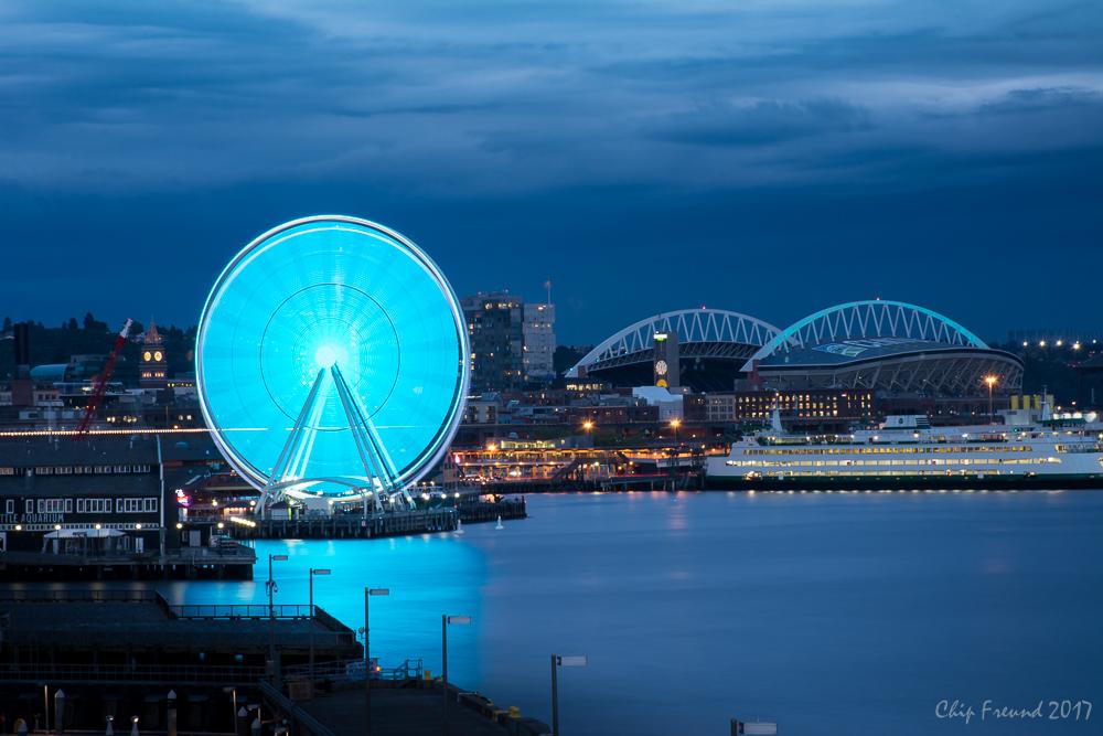 SeattleWheel[1].jpg