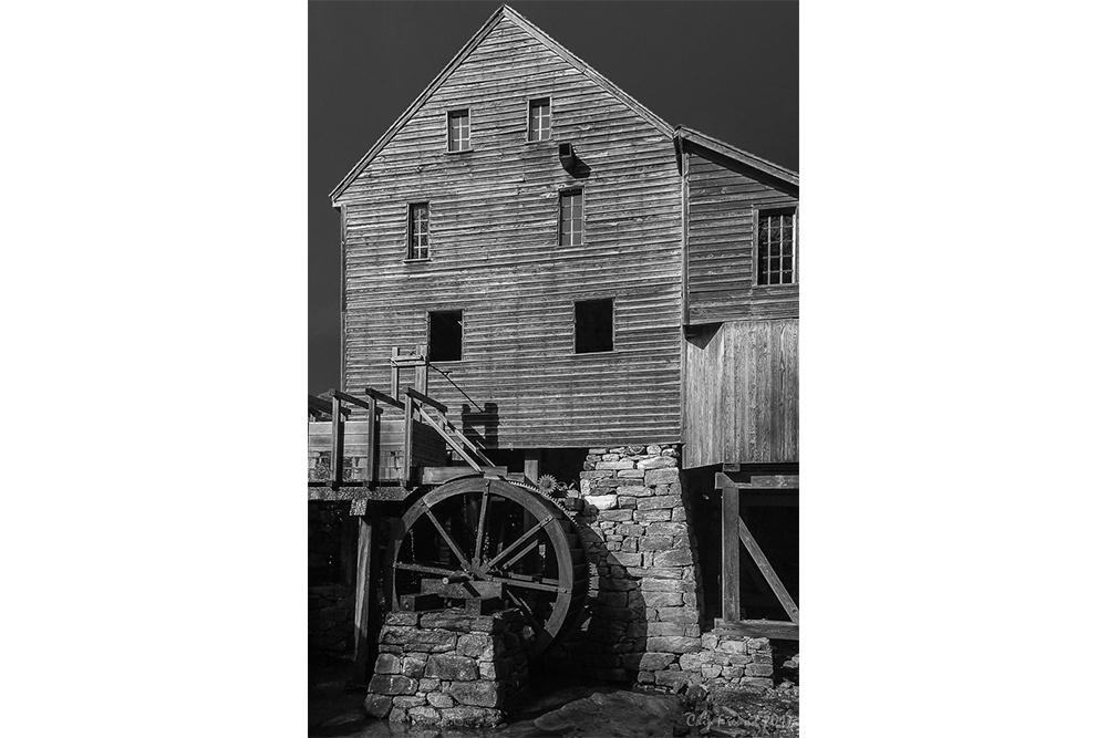 Yates-Mill-1000x667.jpg
