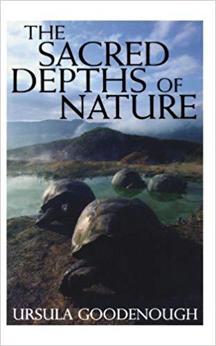 Sacred-Depths-of-Nature-Cover.jpg
