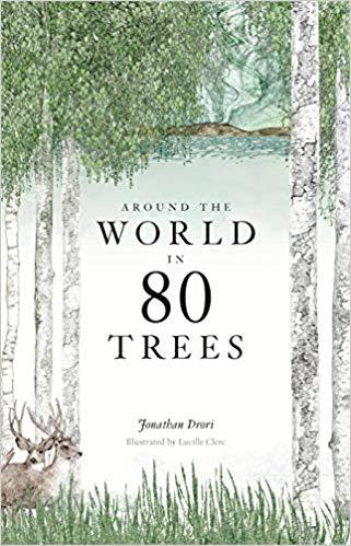 Around-the-World-in-80-Tree-Cover.jpg