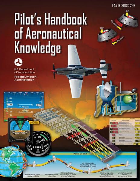 Pilots Handbook of Aeronautical Knowledge-Cover.jpg