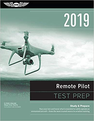 Remote-Pilot-Test-Prep-Cover.jpg