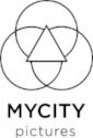 mycitypicturesjpg.jpg