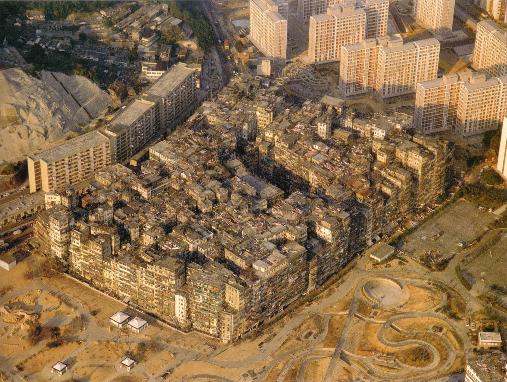KWC_-_1989_Aerial.jpg