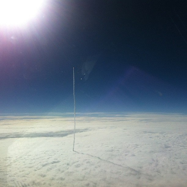 Rocket in Atmosphere.jpg