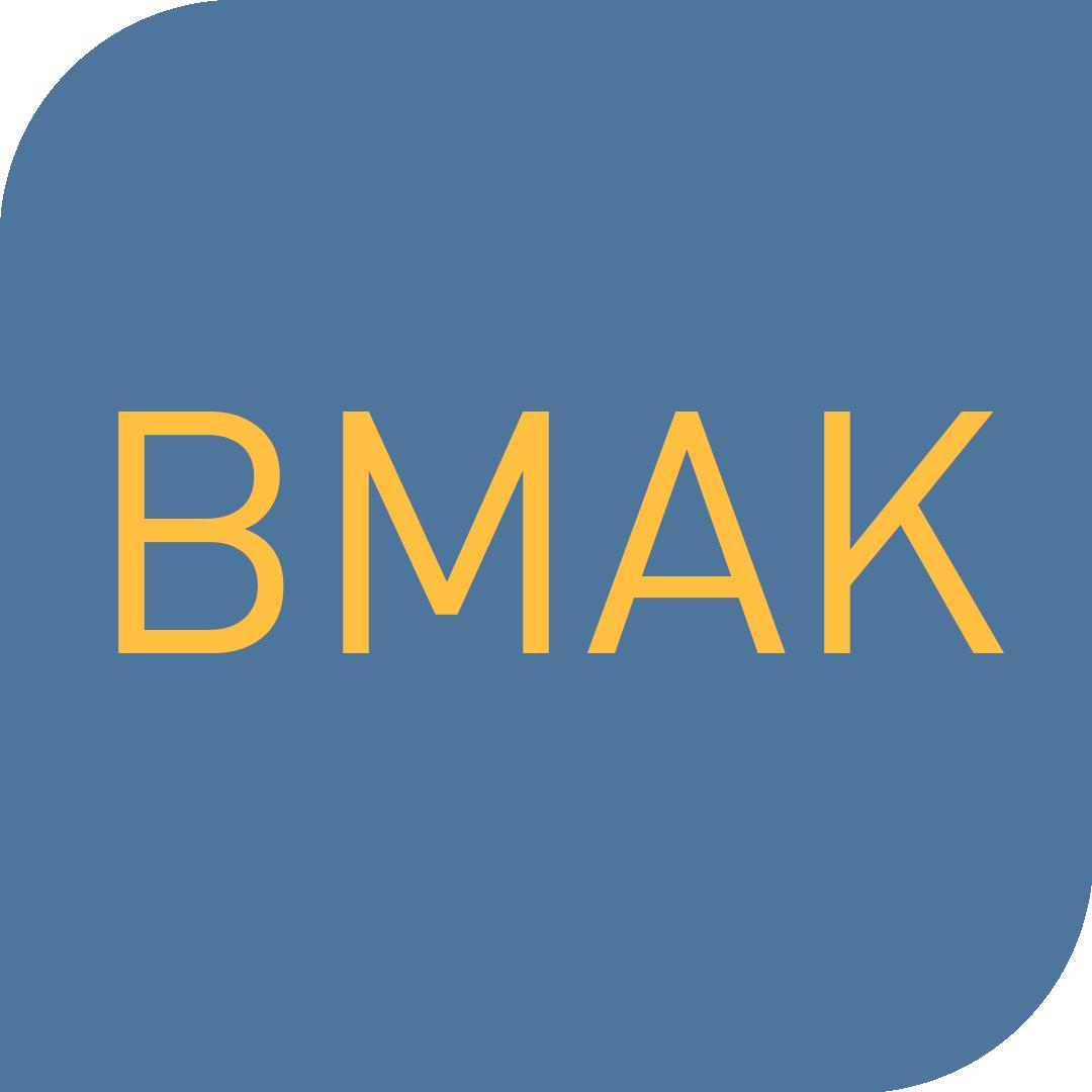 Kurslogo_11_BMAK.png