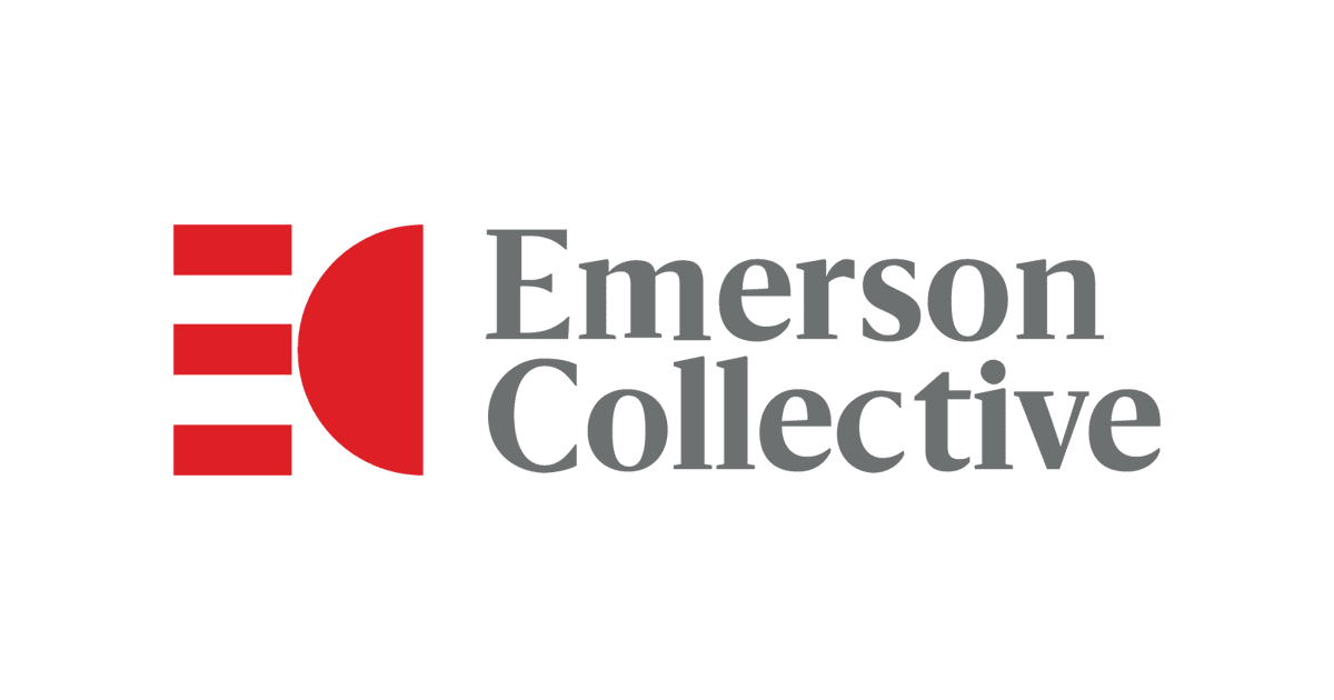 emerson-collective-preview.png