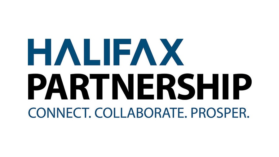 Logos_HalifaxPartnership.jpg