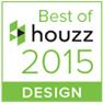 houzzdesign2015-1.jpg