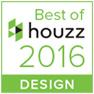 houzzdesign2016-1.jpg