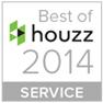 houzzservice2014-1.jpg