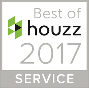 best-of-houzz-2017-service.jpg