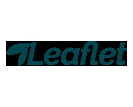 leaflet_logo copy.png
