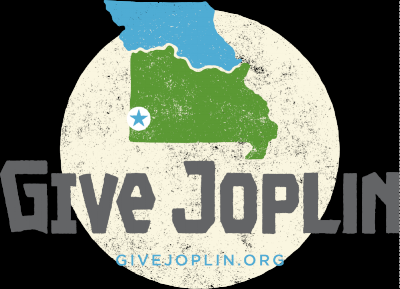 2018---Give-Joplin---Primary.png