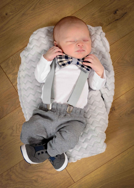 JJY Newborn-31.jpg