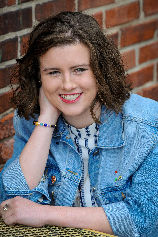 Brooke-19.jpg