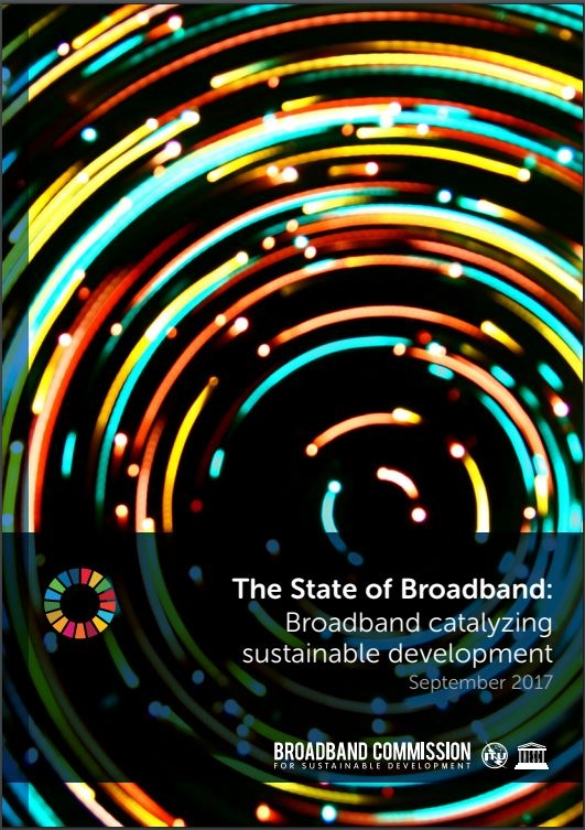 Broadband commision report cover.JPG