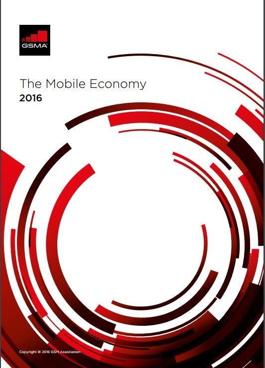 GSMA report cover.JPG