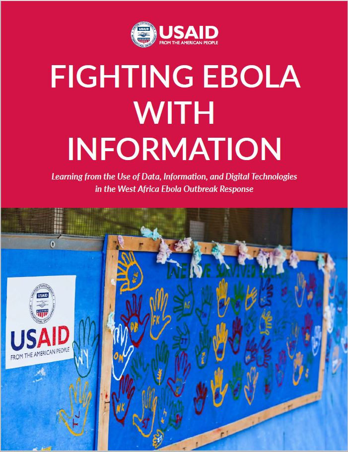 fighting ebola with information.JPG