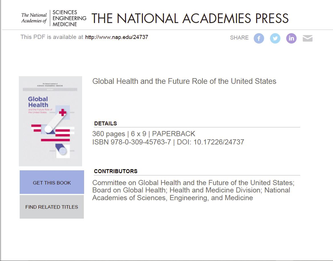 national academies.JPG