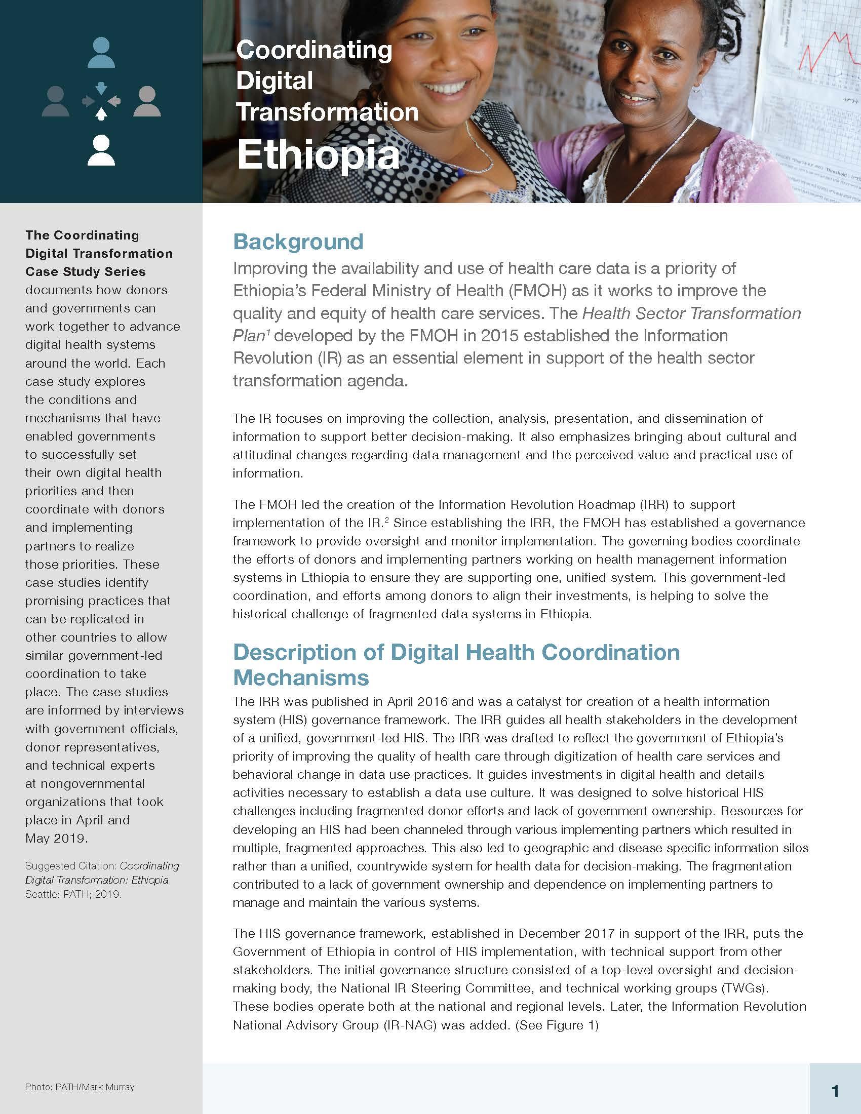 DGSQ_Donor-Coord-Case-Studies_ETHIOPIA_R1.jpg