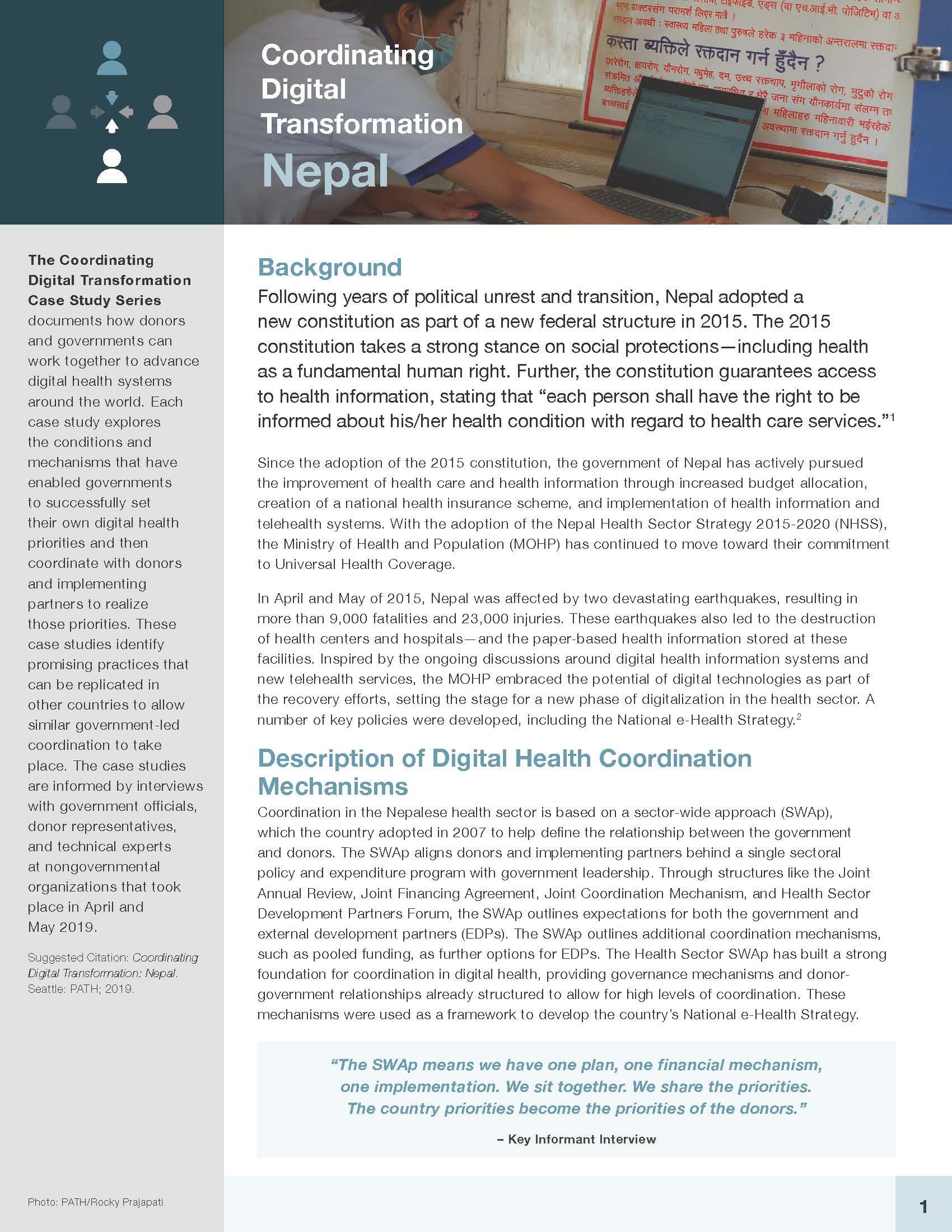 DGSQ_Donor-Coord-Case-Studies_NEPAL_R1.jpg