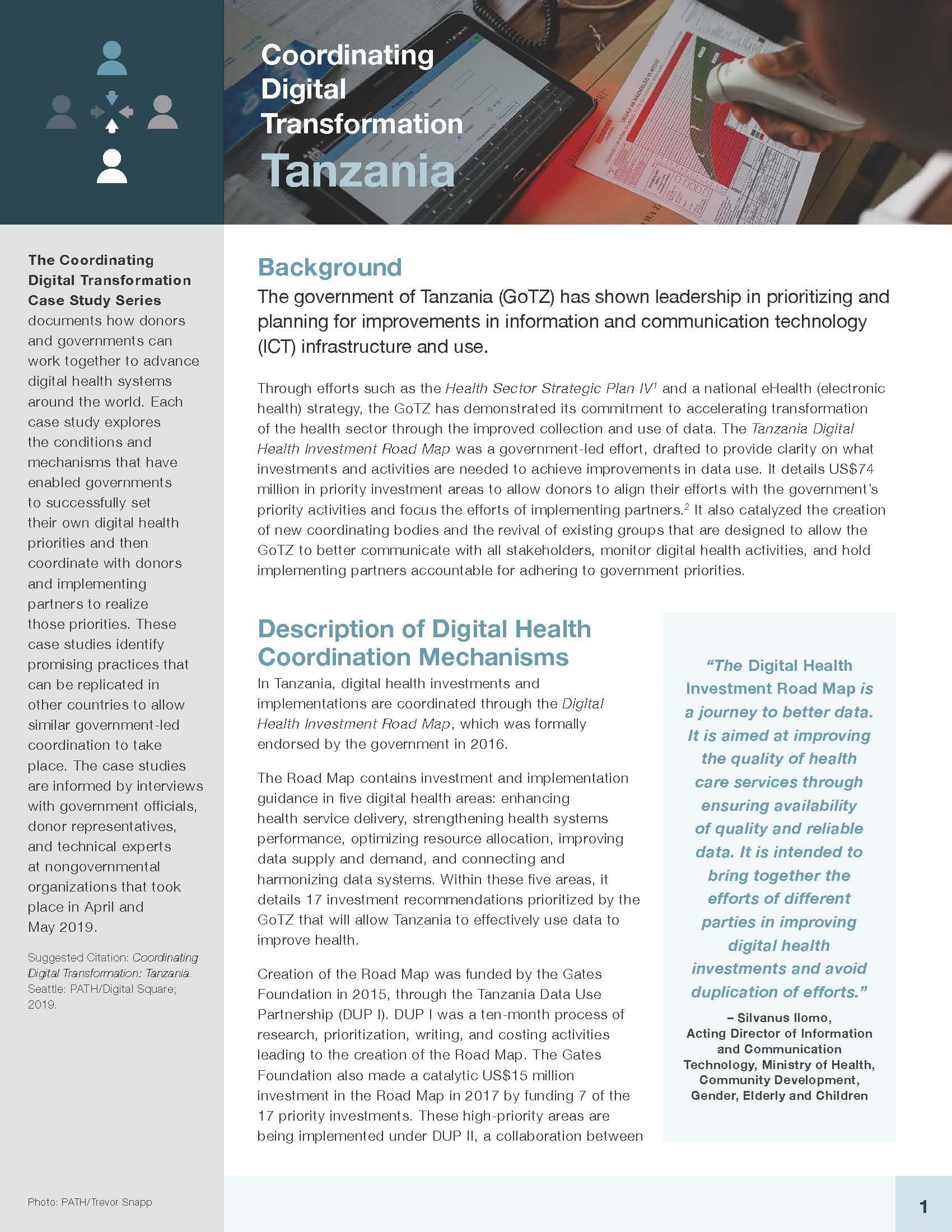 DGSQ_Donor-Coord-Case-Studies_TANZ_R1.jpg