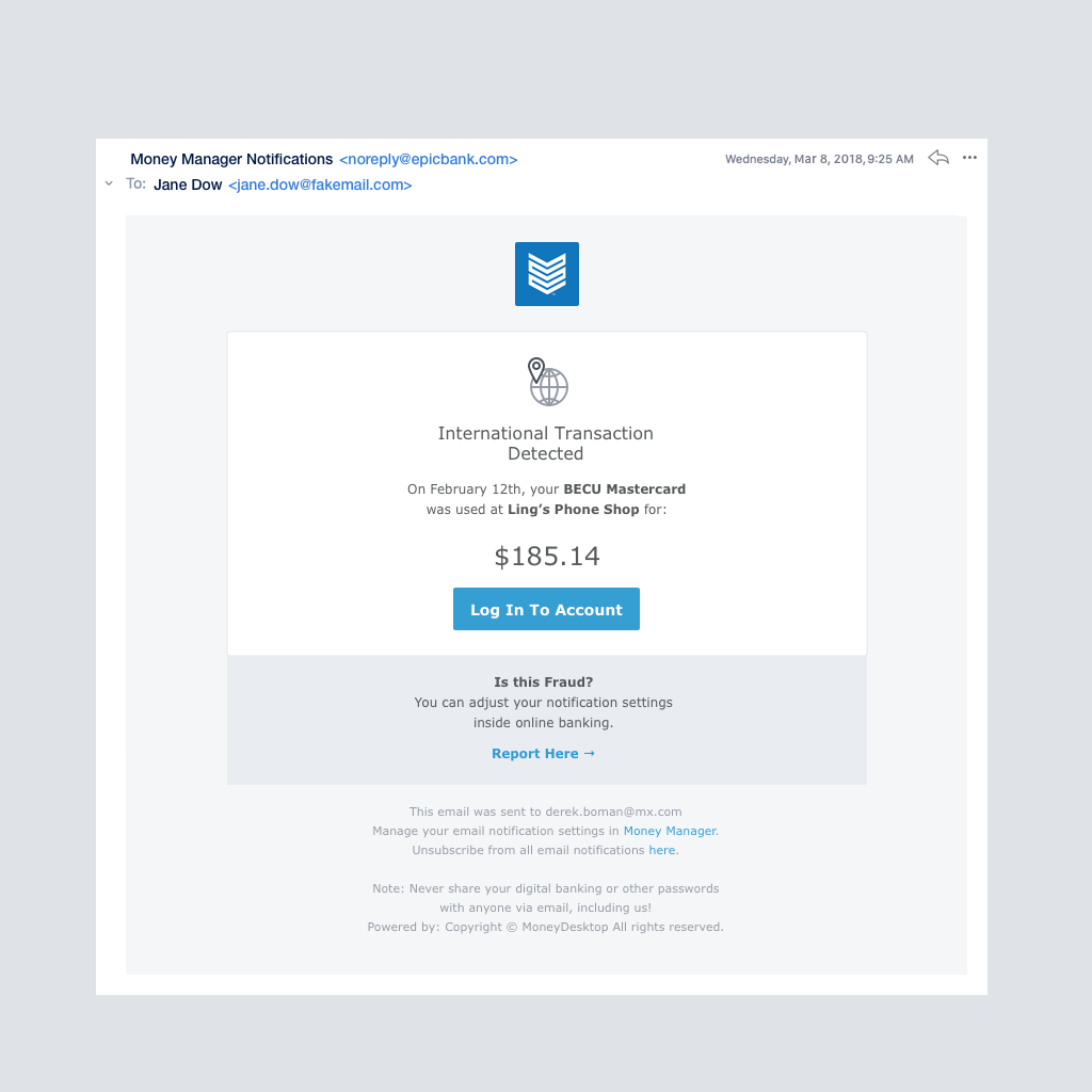 Email Notification Campaign.png