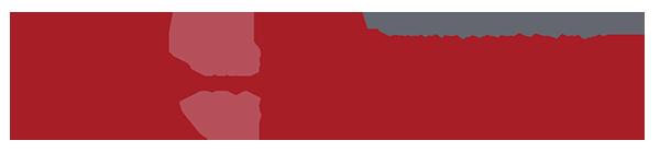 5_Five-Behaviors-Logo.png