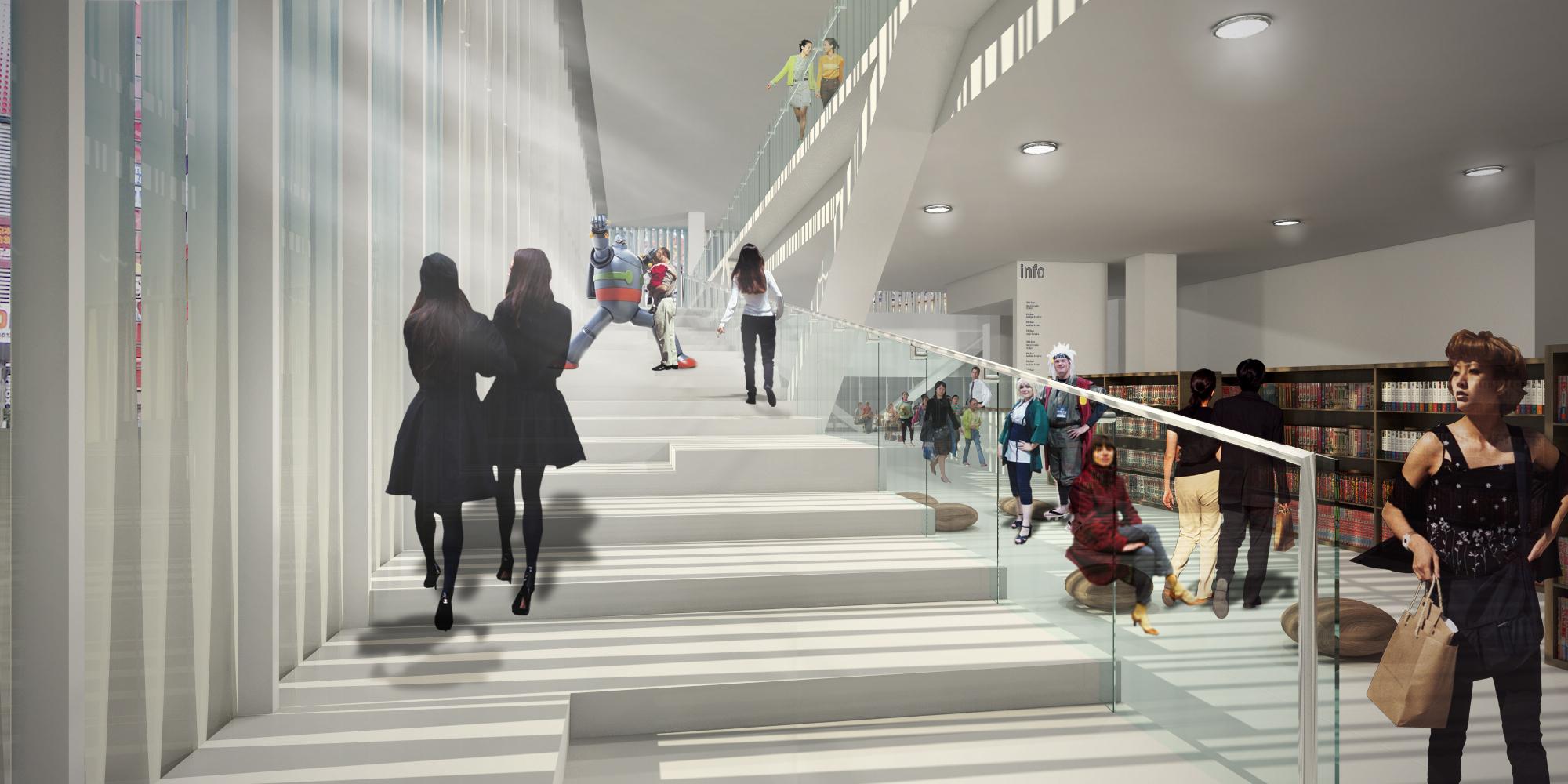 1203-TOKYO REPLAY CENTER PROJECT - interior2.jpg