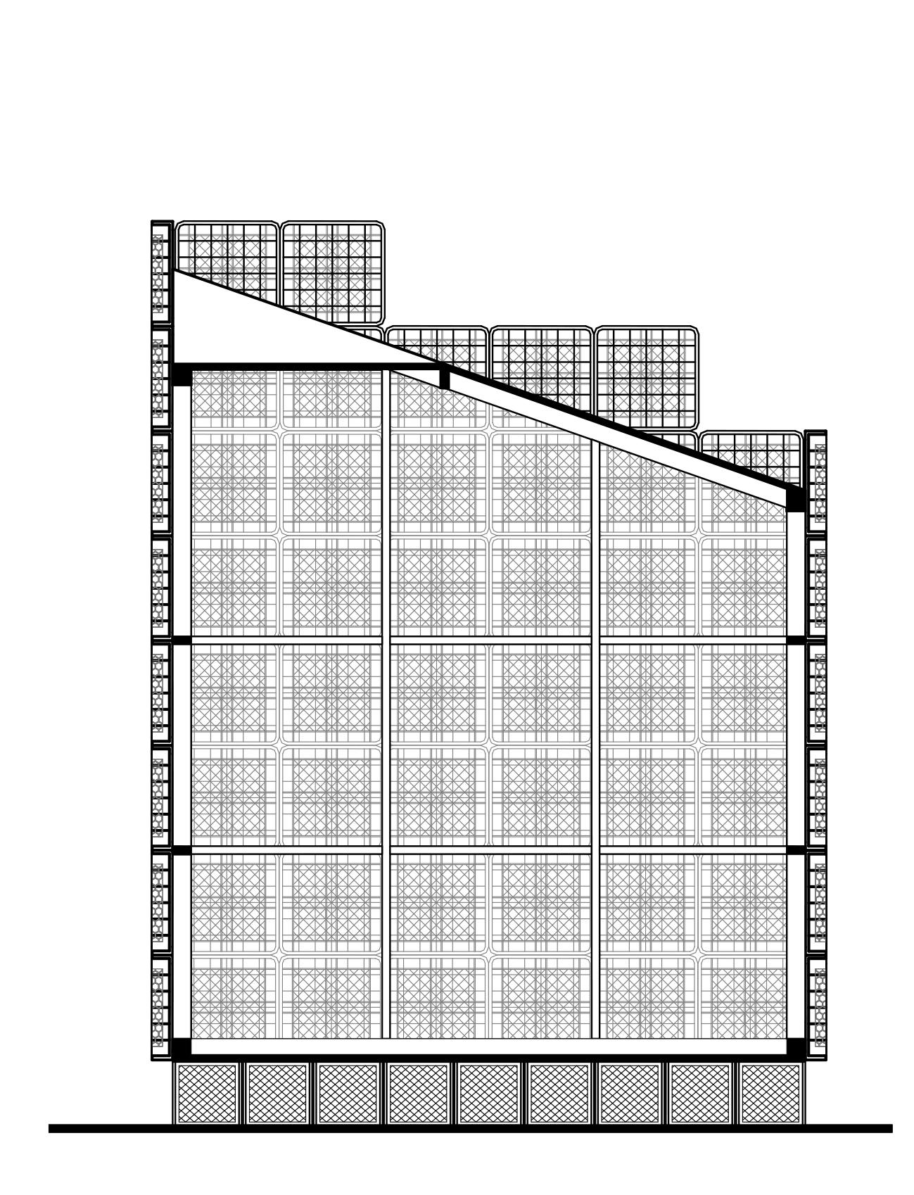 20190729-Section-2.jpg