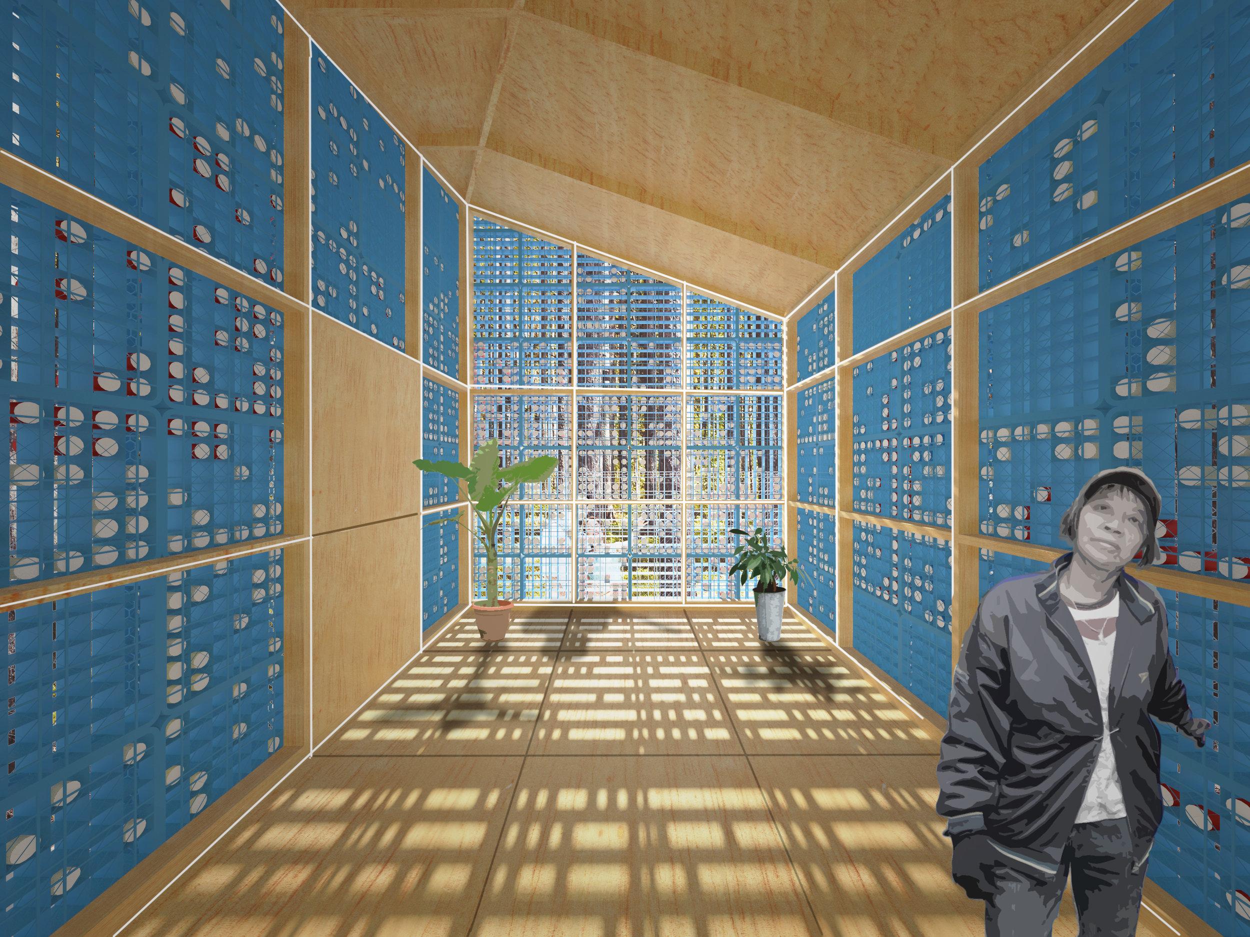 20190729-Interior.jpg