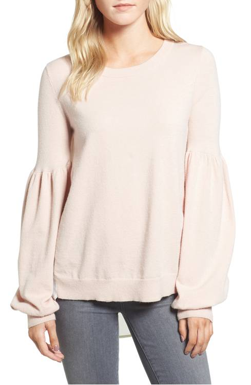 puff sleeve sweater.jpg