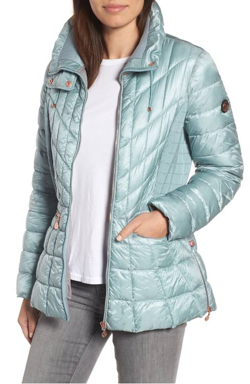 robin egg blue coat.jpg