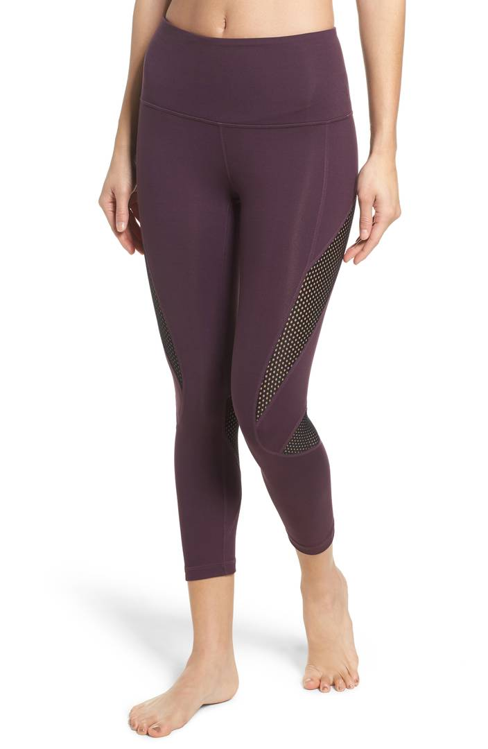 plum leggings.jpg