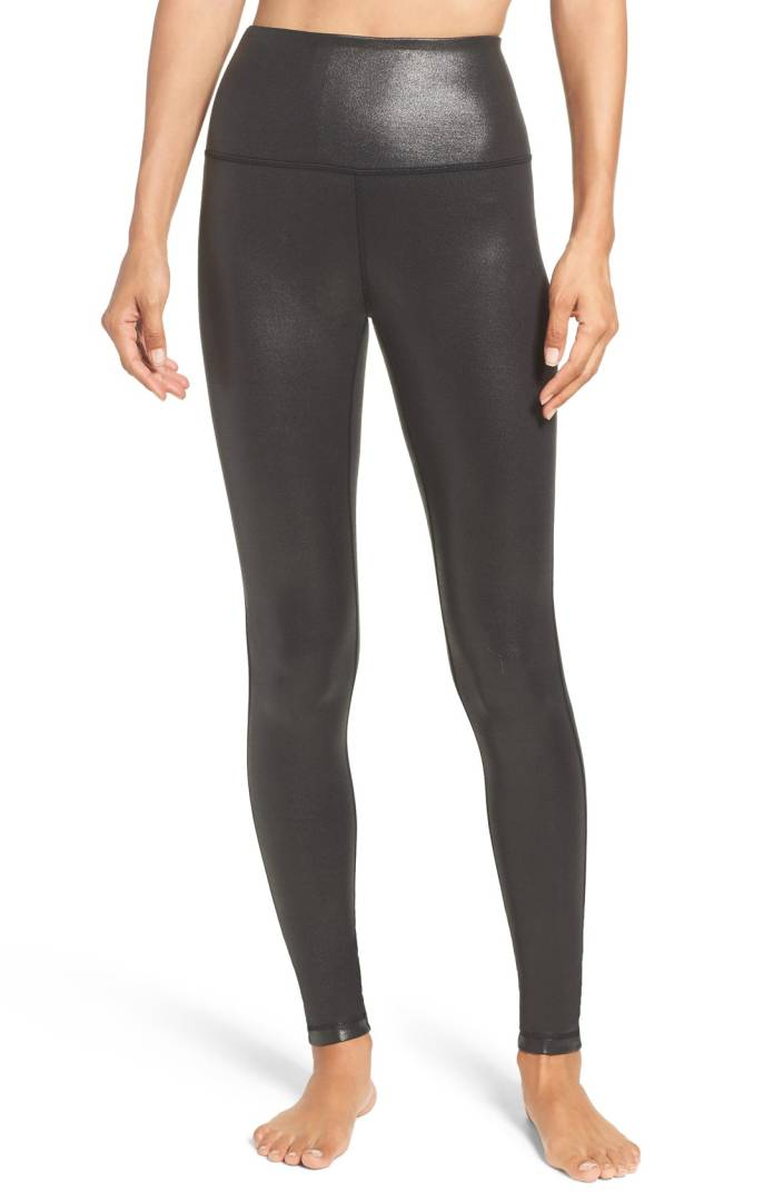 zella faux leather leggings.jpg