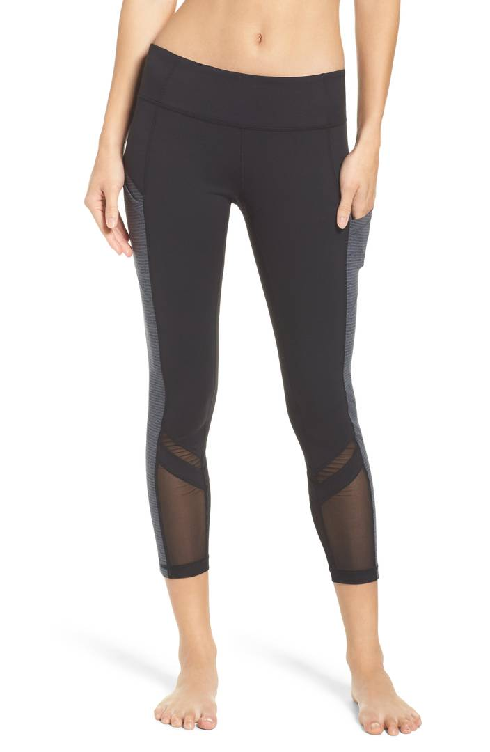 block midi leggings.jpg