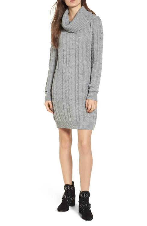 sweater dress.jpg