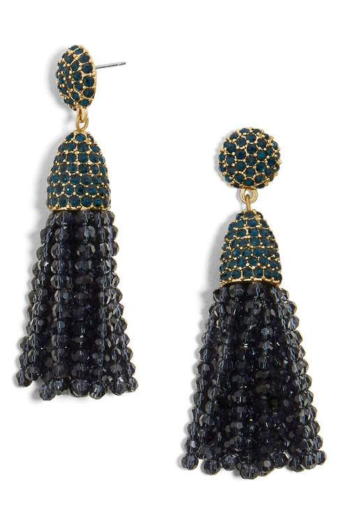 tassel earrings.jpg