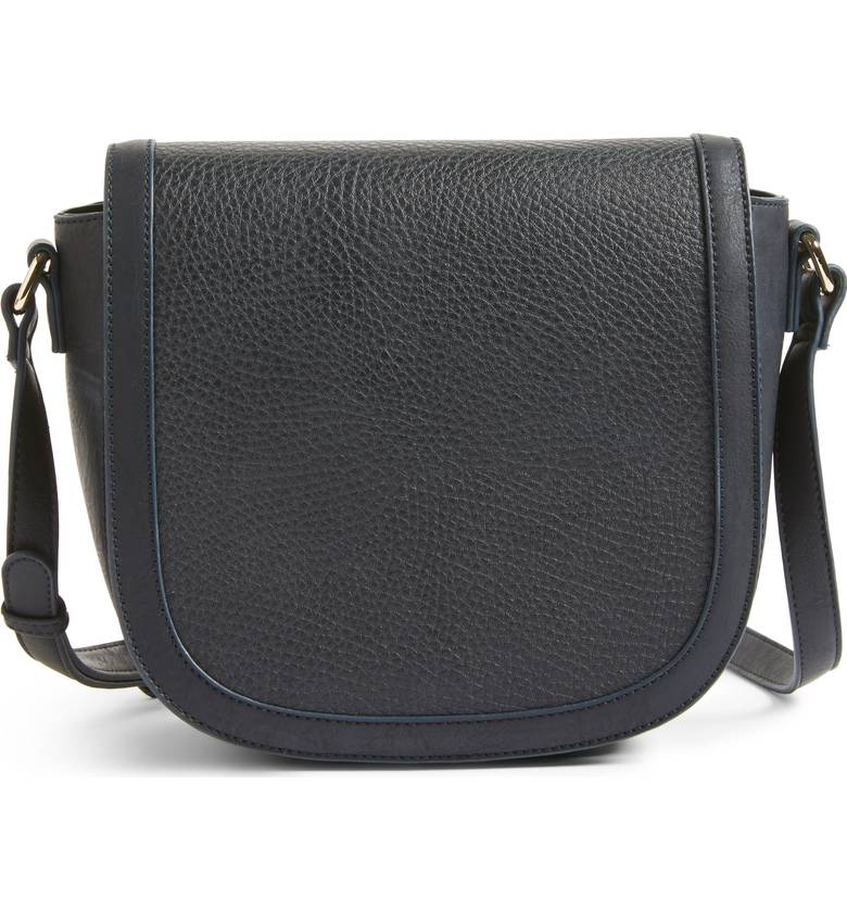 sole society crossbody bag.jpg