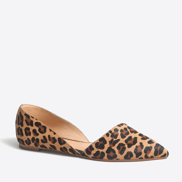 leopard flats.jpeg
