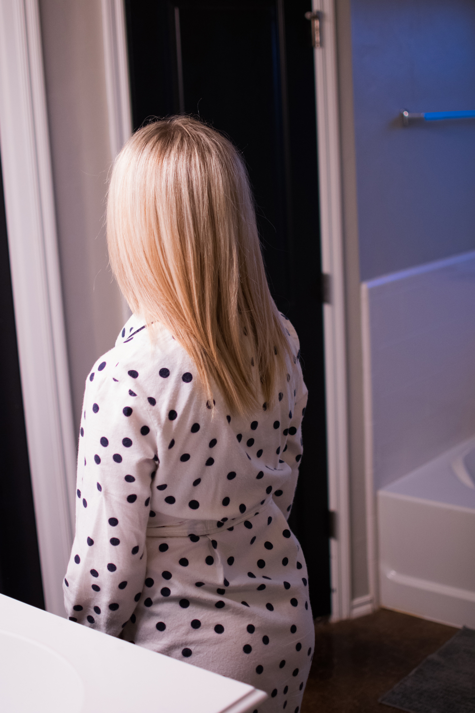 hair-after-3.jpg